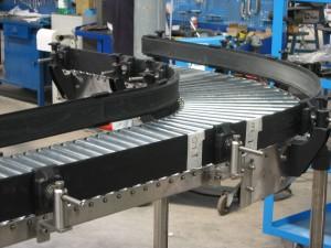 Комплектующие для промышленного оборудования в ЮФО