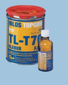 Клей NILOS TL T70
